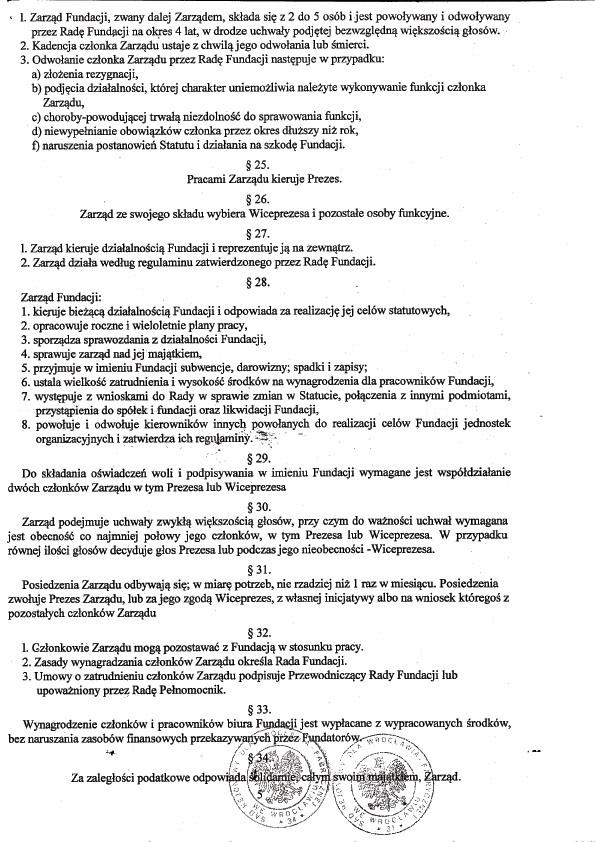 statut-str5